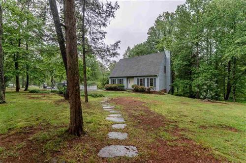 Photo of 2750 WILLOW OAK CIR, CHARLOTTESVILLE, VA 22901 (MLS # 603976)