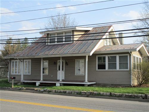 Photo of 236 E LEE ST, BROADWAY, VA 22815 (MLS # 615976)