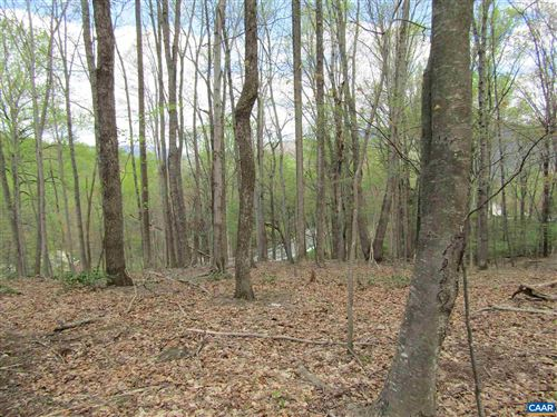 Photo of Lot 0 PATRICK HENRY HWY, ROSELAND, VA 22958 (MLS # 615982)