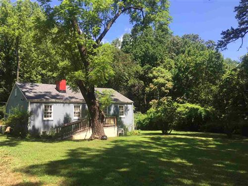 Photo of 1836 OLD LYNCHBURG RD, CHARLOTTESVILLE, VA 22903 (MLS # 603986)