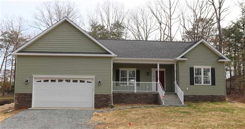 Photo of 1202 CONFEDERATE DR, LOCUST GROVE, VA 22508 (MLS # 595994)