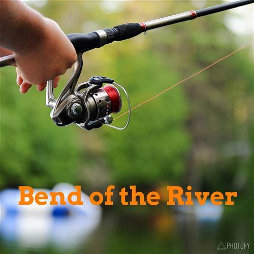 Photo of BEND OF RIVER LN #32, LOUISA, VA 23093 (MLS # 605998)