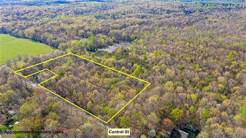 Photo of 0 Central St, Monteagle, TN 37356 (MLS # 1335012)