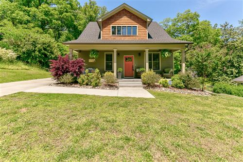 Photo of 1703 W 54th St, Chattanooga, TN 37409 (MLS # 1313015)