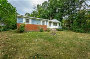 Photo of 114 N Forrest Ave, Lookout Mountain, TN 37350 (MLS # 1307016)