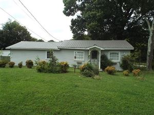 Photo of 5719 Mulberry St, Ooltewah, TN 37363 (MLS # 1288021)
