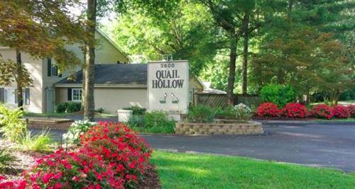 Photo of 3851 S Quail Ln, Chattanooga, TN 37415 (MLS # 1322025)