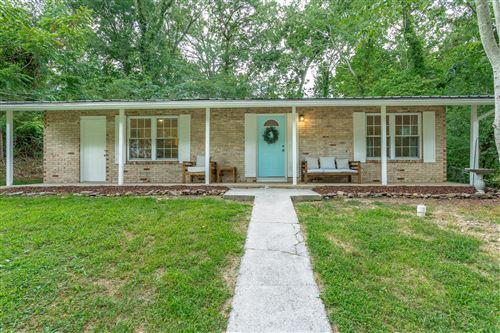 Photo of 3531 Sleepy Hollow Rd, Chattanooga, TN 37415 (MLS # 1322032)