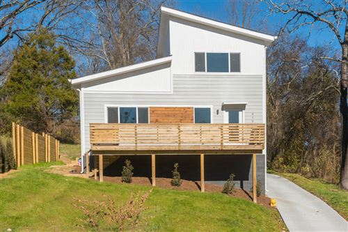 Photo of 3129 Old Ringgold Rd, Chattanooga, TN 37404 (MLS # 1329045)
