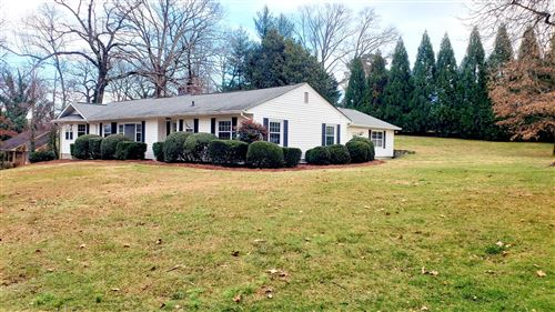Photo of 3010 Hixson Pike, Chattanooga, TN 37415 (MLS # 1329051)
