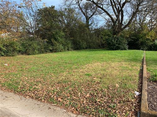 Photo of 510 Dodson Ave, Chattanooga, TN 37404 (MLS # 1328059)