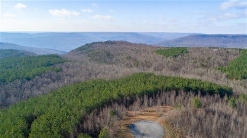 Photo of 0 Thunder Ridge Dr #57, South Pittsburg, TN 37380 (MLS # 1323061)