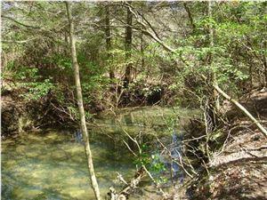 Photo of 0 Beaten Path, Signal Mountain, TN 37377 (MLS # 1256062)