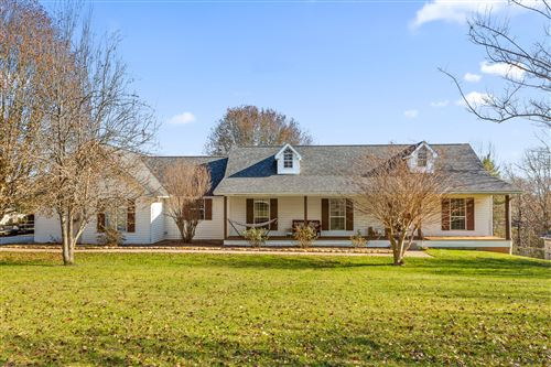 Photo of 10004 Runyan Hills Ln, Ooltewah, TN 37363 (MLS # 1328062)