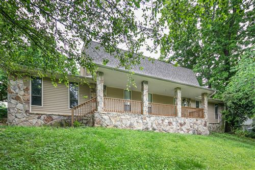 Photo of 567 Elizabeth Crest Rd, Chattanooga, TN 37421 (MLS # 1318074)
