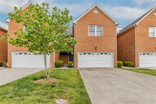 Photo of 1902 Rosebrook Dr, Chattanooga, TN 37421 (MLS # 1321075)