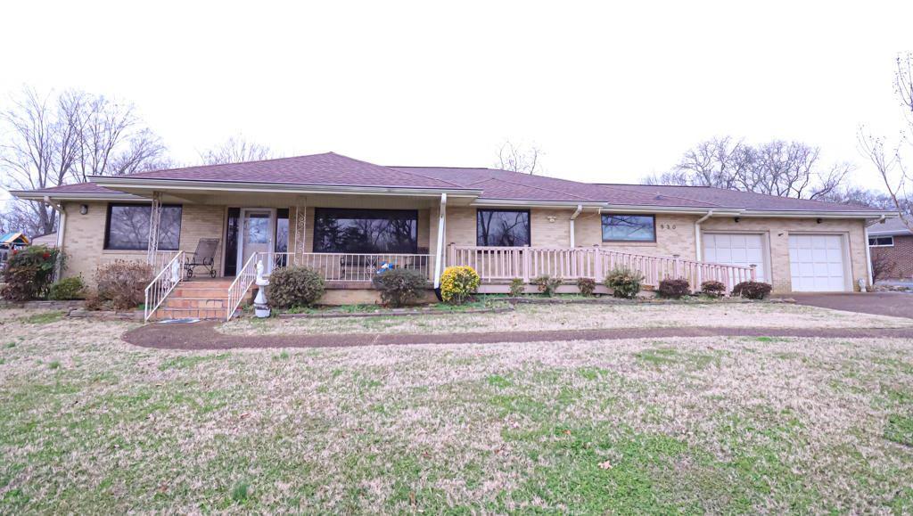 530 Tiktin Dr, Chattanooga, TN 37415 - #: 1329075