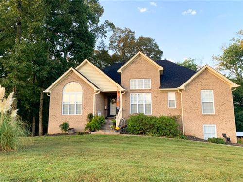 Photo of 7780 Snowhill View Ln, Ooltewah, TN 37363 (MLS # 1329079)