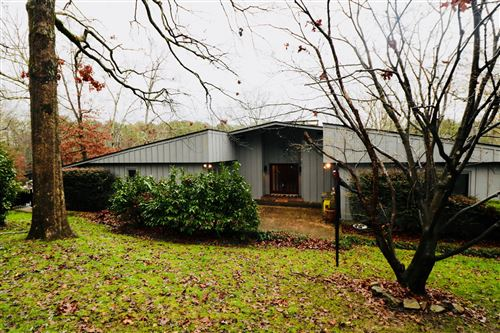 Photo of 3016 Brown Wood Dr, Chattanooga, TN 37404 (MLS # 1329082)