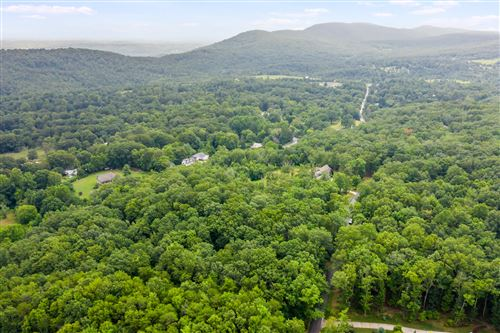 Photo of 0 Lookout Crest Ln #9,10, Lookout Mountain, GA 30750 (MLS # 1322083)