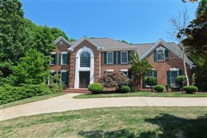 Photo of 9236 Rocky Cove Dr, Chattanooga, TN 37421 (MLS # 1301084)