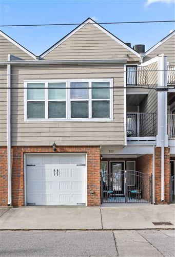Photo of 310 W 18th St, Chattanooga, TN 37408 (MLS # 1334088)