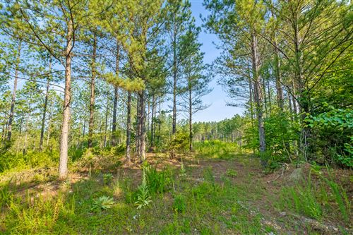 Tiny photo for 0 Green Pond Rd, Decatur, TN 37322 (MLS # 1339105)