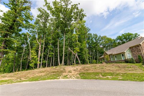 Photo of 418 Brow Wood Ln, Lookout Mountain, GA 30750 (MLS # 1289109)