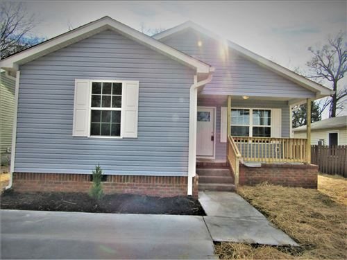 Photo of 6008 Fisk Ave, Chattanooga, TN 37421 (MLS # 1329111)
