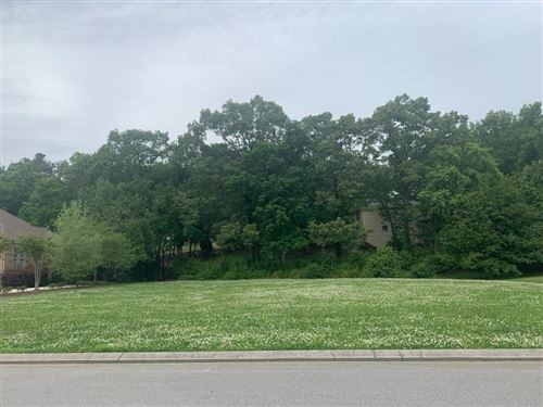 Photo of 2602 Enclave Bay Dr, Chattanooga, TN 37415 (MLS # 1336115)