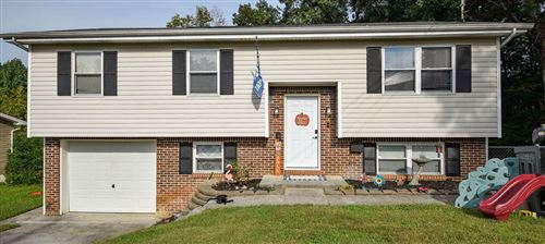 Photo of 119 SE Greenhills Ter, Cleveland, TN 37323 (MLS # 1344118)