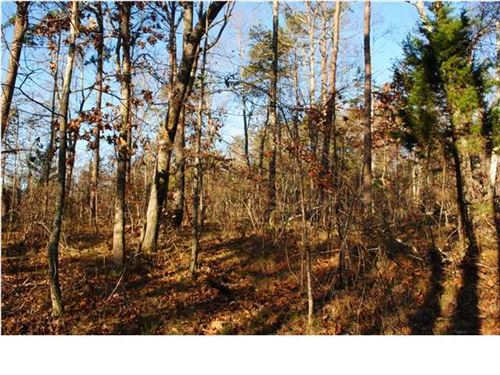 Photo of 53 Lingerfelt Rd, Lookout Mountain, GA 30750 (MLS # 1329121)