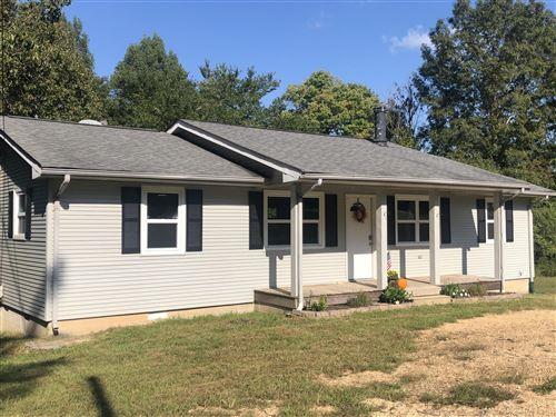 Photo of 712 Wood Yates Rd, Ringgold, GA 30736 (MLS # 1344128)