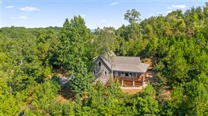 Photo of 6929 Short Tail Springs Rd, Harrison, TN 37341 (MLS # 1305130)