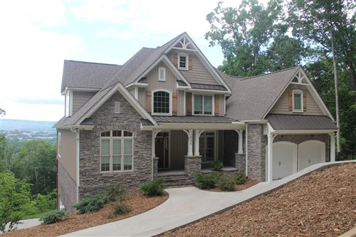 Photo of 335 Mission Crest Ln, Chattanooga, TN 37404 (MLS # 1341131)