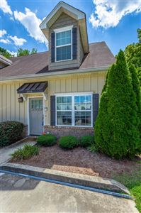 Photo of 6918 Park Dr, Chattanooga, TN 37421 (MLS # 1305132)