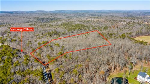 Photo of 1824 Vandergriff Rd, Signal Mountain, TN 37377 (MLS # 1288133)