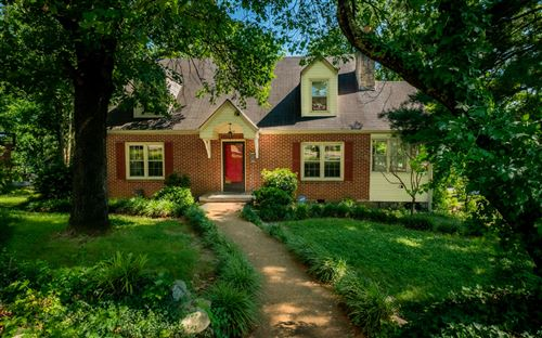 Photo of 702 Mississippi Ave, Chattanooga, TN 37405 (MLS # 1337137)