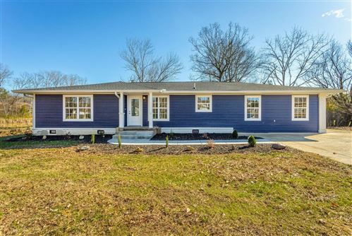 Photo of 6110 Ooltewah Georgetown Rd, Ooltewah, TN 37363 (MLS # 1329146)