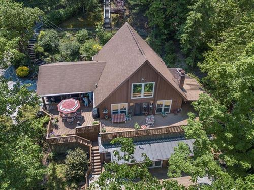 Photo of 1041 Clift Cave Rd, Soddy Daisy, TN 37379 (MLS # 1337147)