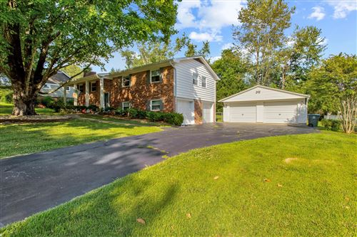 Photo of 3508 Valley Tr, Chattanooga, TN 37415 (MLS # 1338148)