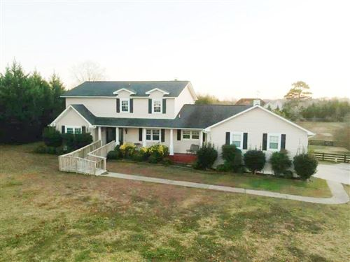 Photo of 7526 Savannah Dr, Ooltewah, TN 37363 (MLS # 1328153)