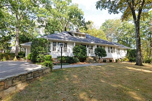 Photo of 117 Highland Ave, Lookout Mountain, TN 37350 (MLS # 1308160)
