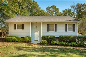 Photo of 5312 Country Village Dr, Ooltewah, TN 37363 (MLS # 1309160)