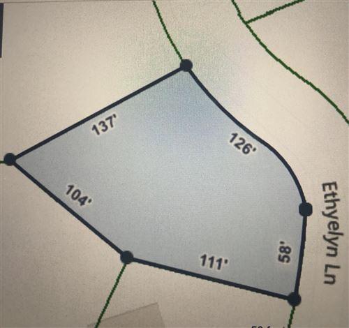 Photo of 526 Ethyelyn Ln, Hixson, TN 37343 (MLS # 1329161)