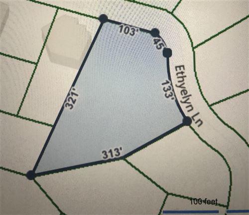 Photo of 514 Ethyelyn Ln, Hixson, TN 37343 (MLS # 1329162)