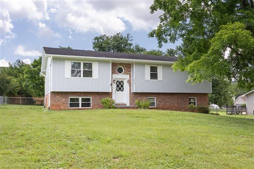 Photo of 3410 NW Eveningside Dr, Cleveland, TN 37312 (MLS # 1338163)