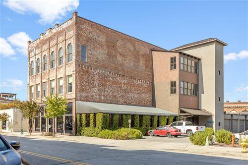 Photo of 25 E Main St #1, Chattanooga, TN 37408 (MLS # 1343163)