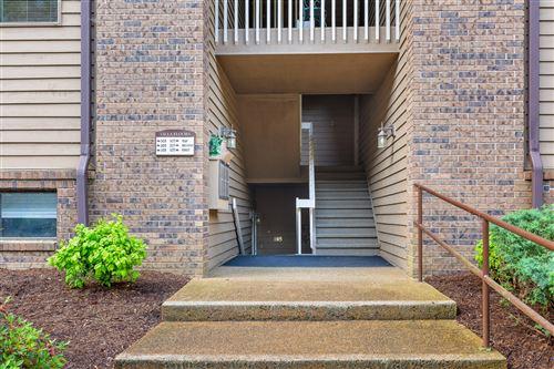 Photo of 4319 Lakeshore Ln #Unit 207, Chattanooga, TN 37415 (MLS # 1335164)