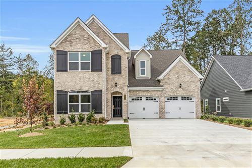 Photo of 1548 Buttonwood Loop #Lot 13, Chattanooga, TN 37421 (MLS # 1318165)